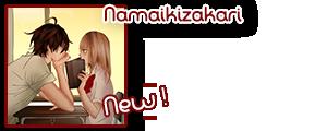 New chap site namai